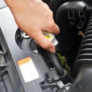 Check to See if Your Car Cooling System is Working General Car Tips