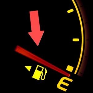 Find Out Where Your Gas Tank is in a Flash General Car Tips