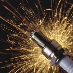 Spark Plug Replacement Should Be Done Often