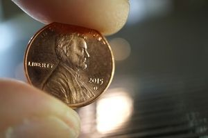 Check Your Tire Tread With a Penny