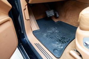 Floor Mats Tricks To Endure the Winter