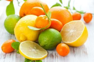 Leave Citrus In Your Car To Remove Smoke Smell Car Lover Tips