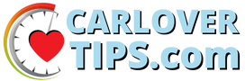 CarLoverTips Logo Car Lover Tips Lets Talk About Cars