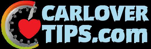 Car Lover Tips