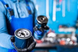 Do You Change the Oil Filter Every Oil Change Car Lover Tips
