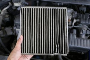 What Does A Cabin Air Filter Do Car Lover Tips