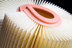 What Does A Car Air Filter Do Car Lover Tips
