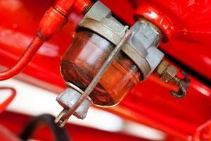What Does a Fuel Filter Do Car Lover Tips