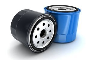 What does an oil filter do - Car Lover Tips